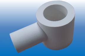 耐热保温陶瓷纤维套管