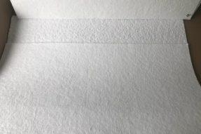 1600氧化铝纸